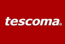 Slevy díky věrnostnímu klubu Tescoma