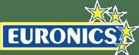 Slevy až 80 % odstartovaly – Euronics.cz