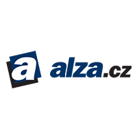 200 Kč sleva při nákupu nad 2000 Kč na Alza.cz