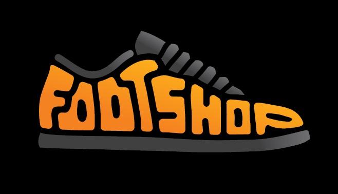 10% sleva na celý nákup na Footshop.cz