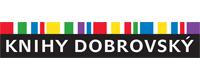 Sleva 5 %na celý sortiment na KnihyDobrovsky.cz