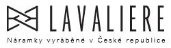 Slevový kupon na 100Kč od Lavaliere.cz