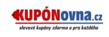 Kupónovna.cz