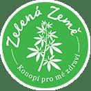 Sleva 5% na ZelenaZeme.cz