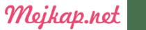 sleva 25 % na nezlevněné produkty od Mejkap.net