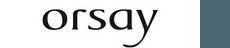 – 25 % sleva pro členy klubu od Orsay
