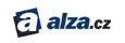 https://www.alza.cz/?idp=1835&banner_id=11377