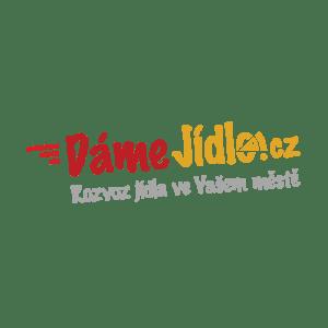 DámeJídlo.cz - slevový kód