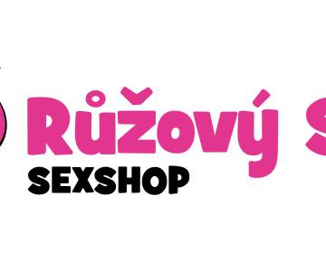 Gumoví medvídci HARIBO jako dárek v Ruzovyslon.cz