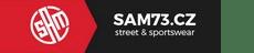 Všechno oblečení SAM73 se slevou – 50 %