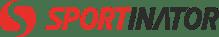 Sleva 15% na celý nákup na Sportinator.cz