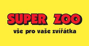 Slevová akce na chovatelské potřeby SuperZoo.cz